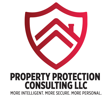 Property Protection Consulting LLC